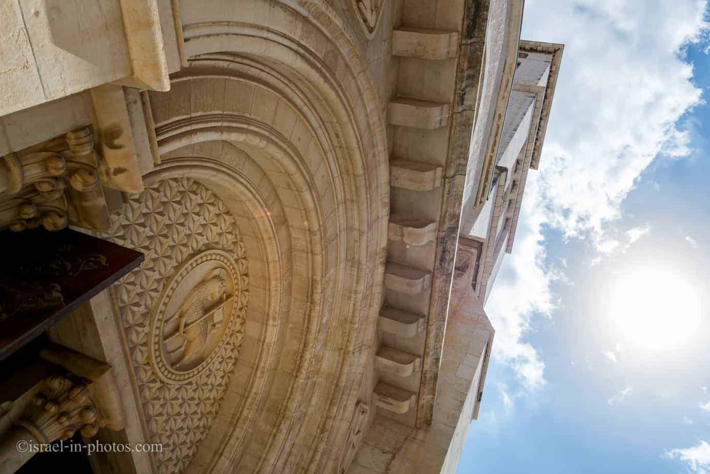 Church Of The Redeemer, Jerusalem – Full Photographed Guide